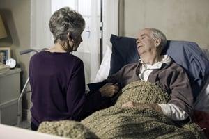 redefining-hospice-care.jpg