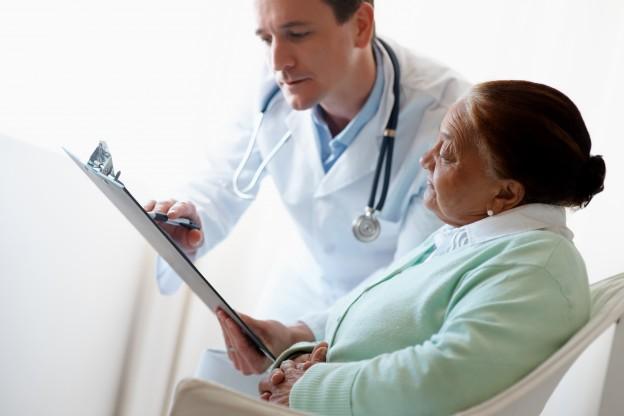 hospice-special-palliative-care