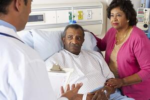 reffering-patient-hospice.jpg