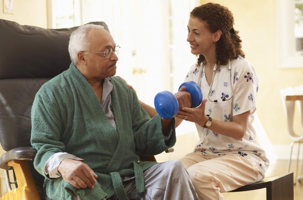 rehab-patient-caregivers-tips.jpg