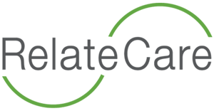 relatecare-logo.png