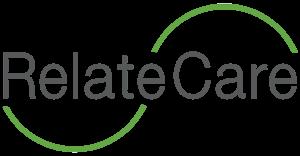 relatecare-logo.png