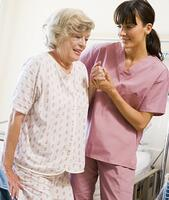 same-day-surgery-home-healthcare.jpg