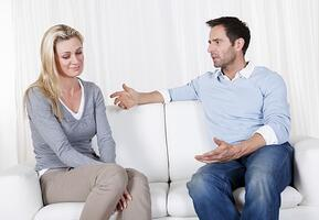 sibling-rivalry-negotiating-eldercare.jpg
