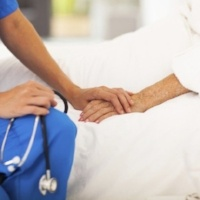 misconceptions-hospice-care-757068-edited.jpg
