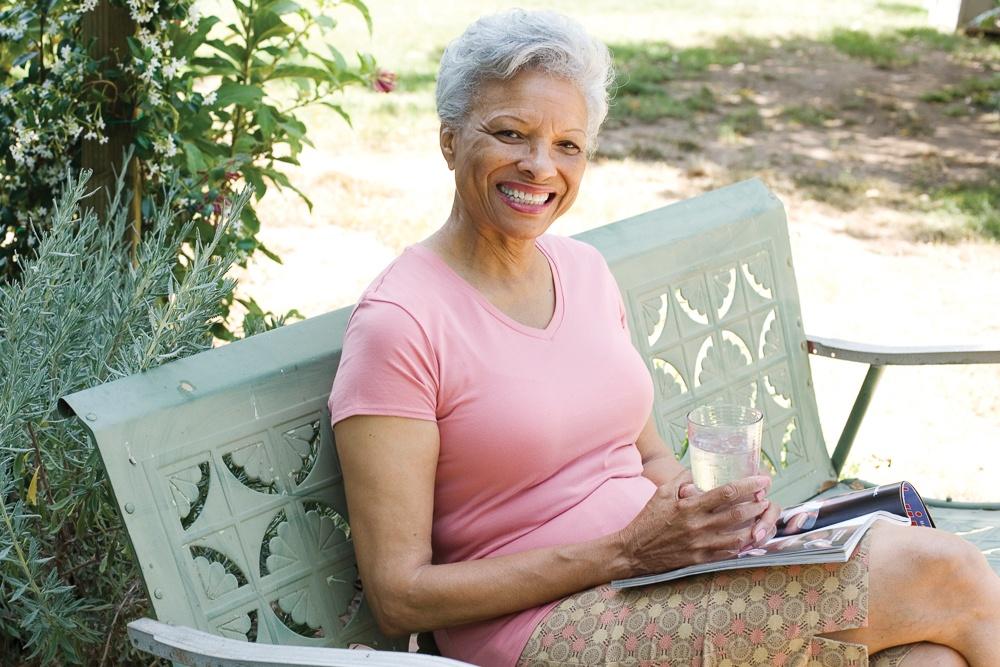 Compassion Fatigue: Stress Management Tips for Caregivers