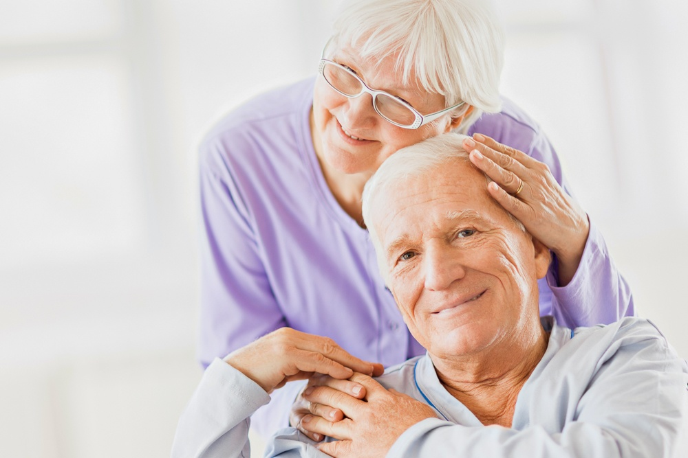 IsHome Healthcare Covered by Medicare or Medicaid?